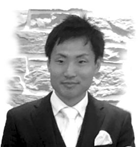 佐藤 翔太郎