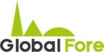 株式会社グローバルフォレ