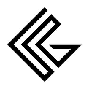株式会社ロジックギア