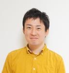 K.ひろし (kotera_hiroshi)