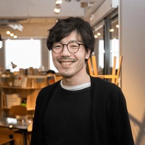 Ryo Nakano