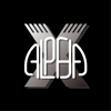 X-ALPHA
