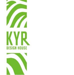 キールデザインハウス