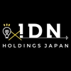 IDN HOLDINGS JAPAN株式会社