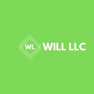 合同会社WILL