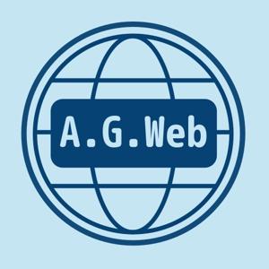 A.G.Web