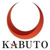 株式会社 KABUTO