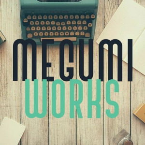 Megumi Works