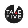 take5-design