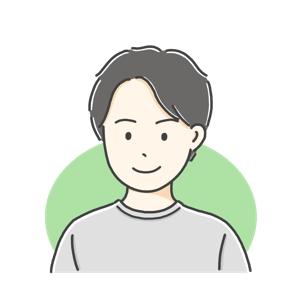 RYOSUKE KITAHARA