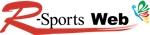 株式会社アールスポーツウェブ