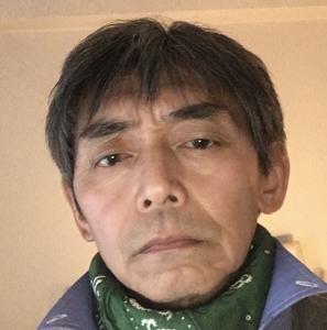 三井田浩康