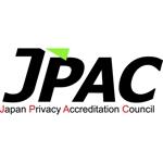 一般社団法人日本プライバシー認証機構