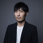 Ryo Sawai (sawai0417)