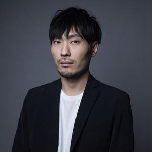 Ryo Sawai