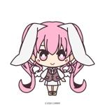 えむ (emumu0124)