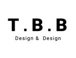 山田_T.B.B_webdesigner