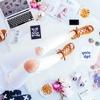 加藤 | 商品企画・WEB担当