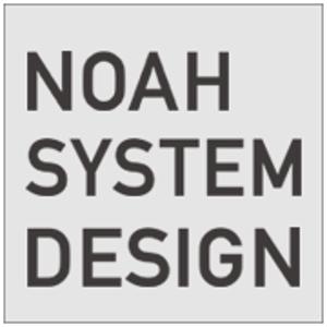 ノアシステムデザイン株式会社