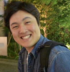 Ryo Hirama
