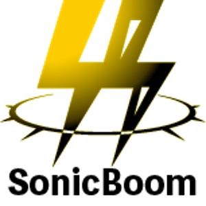 株式会社Sonic Boom Entertainment
