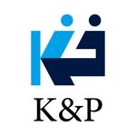 K&P税理士法人