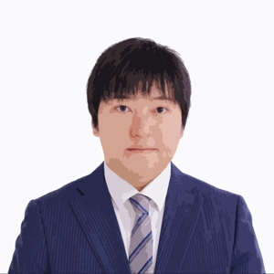 Yuta_movie_write_plan