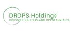 DROPS Holdings 株式会社