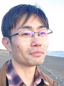 安藤 靖夫