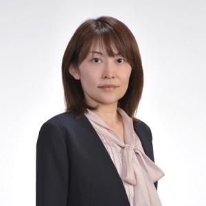 中村 聡子