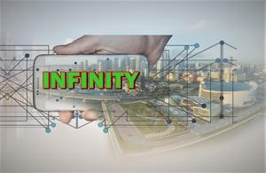 infinity-team
