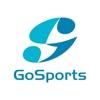 スポーツ教室運営を主軸としたNPO法人