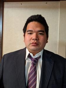 山本 健人