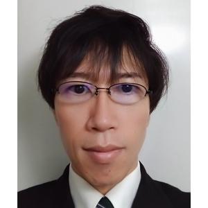 Masaki Ochiai