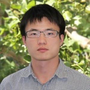 Yang Qiao