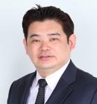(株)アクト経営会計事務所
