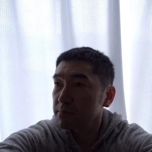Naoki.S