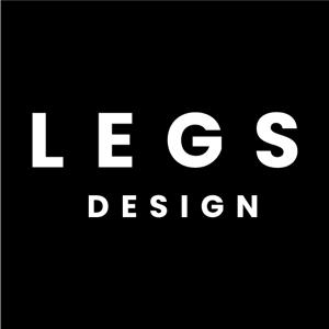 LEGS DESIGN