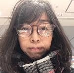 藤原説子 (setsuko_0316)