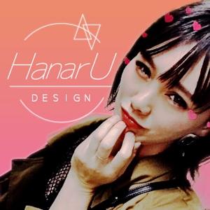 hanaru