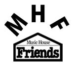 株式会社ミュージックハウスフレンズ