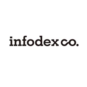 株式会社インフォデックス