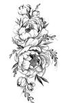 midi_fleur