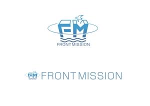 株式会社FRONT MISSION