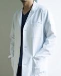 国立大学医学部卒、現役医師