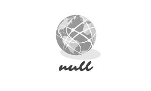 株式会社null