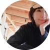 奧村紗也子