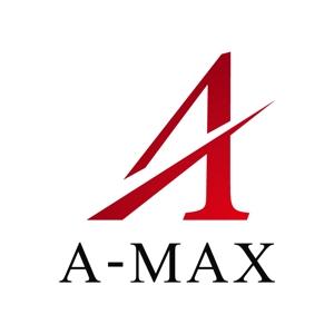 株式会社エイマックス