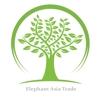 Elephant Asia Trade