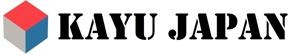 合同会社KAYU JAPAN